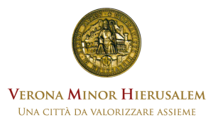 Tour Verona Minor Hierusalem